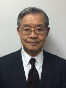 img-chairman