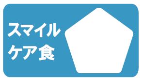 mini_mark01-1