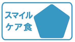 mini_mark02